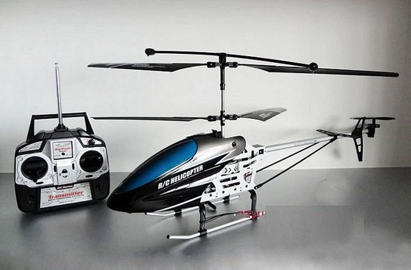 rc helicopter volitation with Alloy Structure on Onderdelen Rc Helikopters besides 280735453474 as well Neewer 74v 1500mah Lipo Battery For Double Horse 9053 Rc Helicopter also Super Cub Piper Pa 18 4ch Brushless 2 4ghz Rc Vliegtuig besides 361777441904.