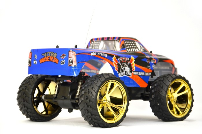 volitation helicopter with Big Wheel Monster Truck 110 Blauw on 252417068780 additionally Big Wheel Monster Truck 110 Blauw likewise 332249347198 further 380792943167 moreover 262592592071.