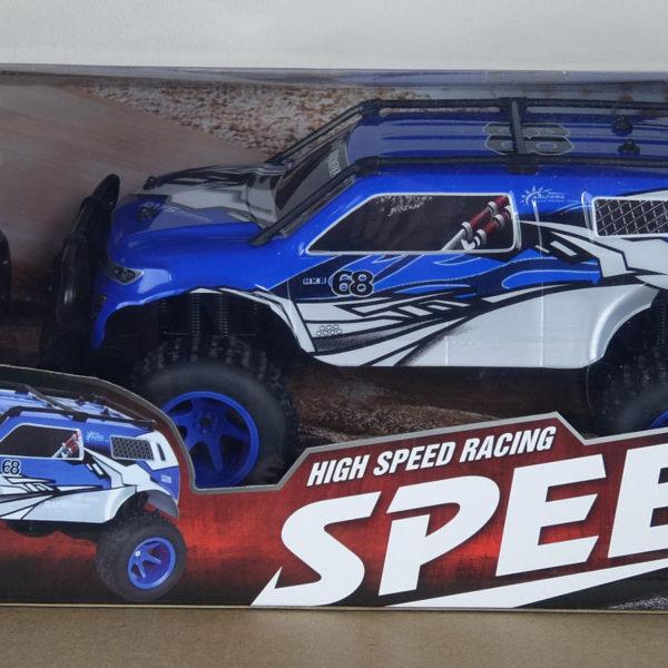 SUV monster truck rc kopen