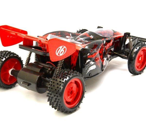 buggy-rood-3