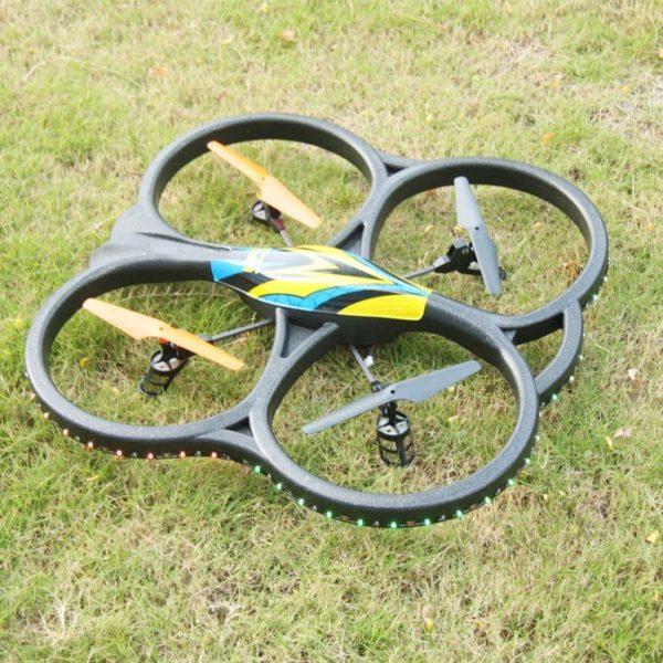 quadcopter-431-2