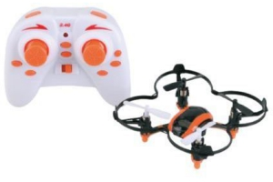 concept drone.011 denza-rc