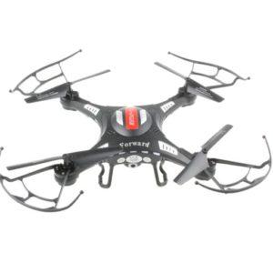 Quadkopter Drone