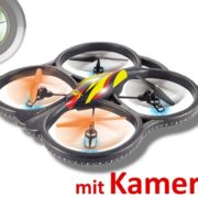 quadcopter 431