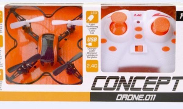 rckopen drone.011